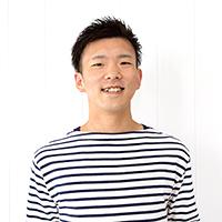 about_daihyo